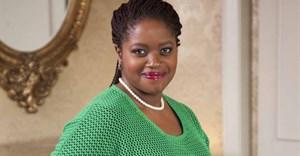Miriro Matema, managing editor, Nomad Africa.