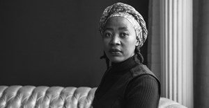 Vuyiseka Dubula-Majola recognised with international prize for human rights
