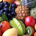 New paperless system saves SA fruit export R250m