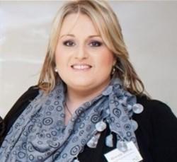 Brenda Botha
