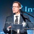Andrew Chananie, head of leverage finance, Investec