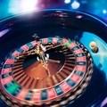 Gambling Amendment Bill to strengthen regulatory environment