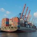 2018 Shipping Price Index revealed