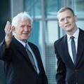 #RecruitmentFocus: Succession planning as baby boomers retire