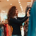 #ATFexpo2018: How the conscious consumer is reshaping fashion retail