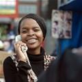 KZN women in tourism launch empowerment programme, enhance opportunities