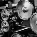 New efforts bring hope for Industry 4.0-ready SA workforce