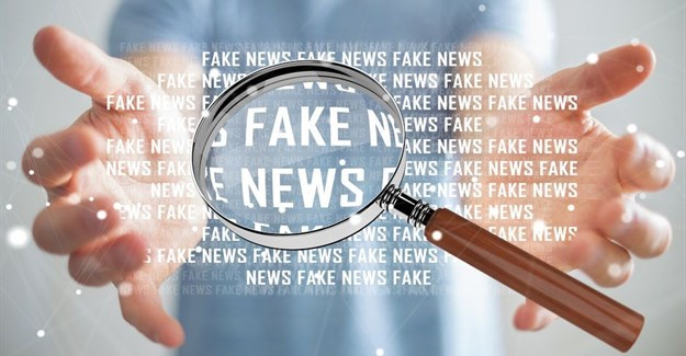 """Study sheds light on scourge of """"fake"""" news in Africa"""