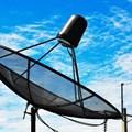 HDTV demand rises in Sub-Saharan Africa