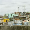 Promise of right to housing remains elusive in democratic South Africa