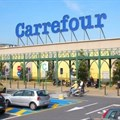 Carrefour teams up with Jumia to sell groceries online in Africa