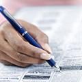 #RecruitmentFocus: SA must amend restrictive labour laws to curb unemployment