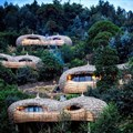 Vision Style Awards names eco-resort Bisate Lodge Most Innovative New Venue