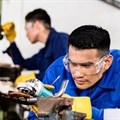 TWIMS set to boost SA manufacturing