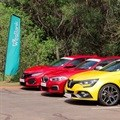 Have your say in the 2019 Cars.co.za Consumer Awards