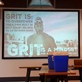 Stramrood's update on Duckworth's definition of grit.