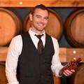 #EntrepreneurMonth: Truman & Orange dares to disrupt the drinks business
