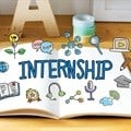 #RecruitmentFocus: 10 tips to making the most of your internship