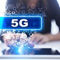 5G will become the mainstream ecosystem by 2022