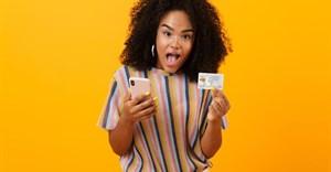 Orange, MTN launch pan-African mobile money