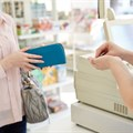 Deflated in-store spending over Black Friday weekend: Vend