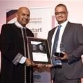 ACSA wins big at Integrated Reporting Awards