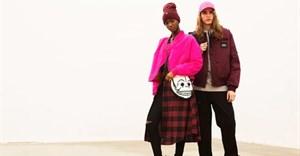 H&M group shuts down Cheap Monday brand
