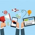 4 digital marketing tactics you can no longer shrug off in 2019