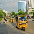 Nigeria grants tax exemption to tourism investors