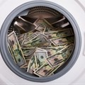 Money mules. A growing trend in money laundering