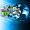 Fox launches TV streaming service in MENA