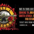 Heads up! What to know for the Guns N' Roses show