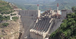 'World's worst environmental disaster' set to be repeated with controversial new dam in Africa