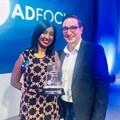Dentsu Aegis Network SSA scoops FM Adfocus African Impact Award