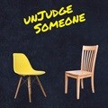 Unjudge Someone - The Human Library Facebook Live series