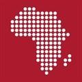 (DUREX)RED donation fights HIV/AIDS through Global Fund