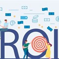 How do you calculate the ROI of influencer marketing? (Infographic)