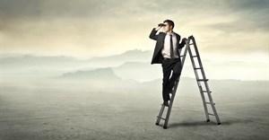 #RecruitmentFocus: Is your top talent pool eyeing international waters?