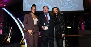 Alicia Keys, Viacom CEO Bob Bakish, Swati Dlamini-Mandela, among attendees. Image supplied.