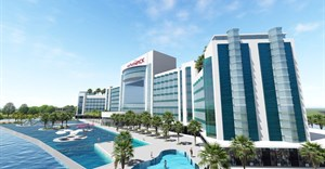 AccorHotels strengthens West Africa footprint with signing of new hotel