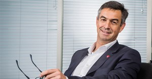 New CEO for Coca-Cola Beverages Africa