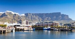 2018 World Travel Awards names Cape Town as best festival, events destination