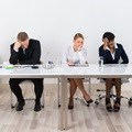 #RecruitmentFocus: How to engage a disengaged employee in 3 steps