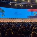 Africa Forum to focus on youth, women entrepreneurship