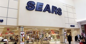 How Sears helped make women, immigrants and people of colour feel more like Americans