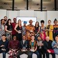 12 African social enterprises awarded funding from Google