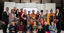 12 African social enterprises awarded funding from Google