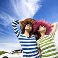 Targeting Chinese tourists along their customer journey