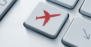 The evolving role of the DMO in optimising tourism opportunities