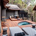Jock Safari Lodge in Kruger relaunches